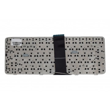 BATERIA COMPATIBLE SONY BPS13