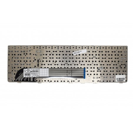 BATERIA COMPATIBLE TOSHIBA PA5013 Z830 Z835 Z830 Z930 Z835