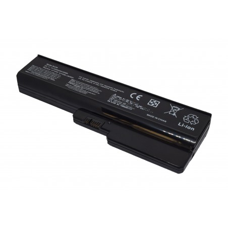 ADAPTADOR COMPATIBLE DELL 19.5V 3.34A 65W - 7.4×5.0