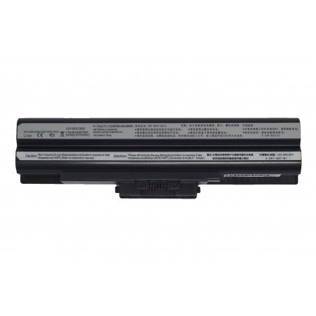 COMPATIBLE SONY 19.5V 4.7A 90W - 6.5×4.4