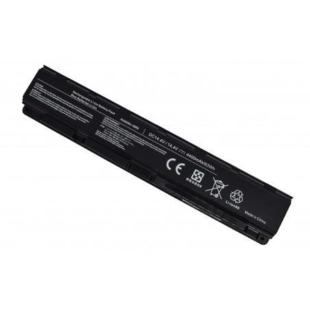 COMPATIBLE LENOVO 20V 4.5A USB