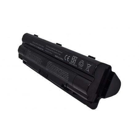 COMPATIBLE MONITOR LG 12V 3A6.5*4.4