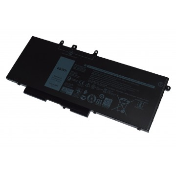 BATERIA COMPATIBLE ACER...