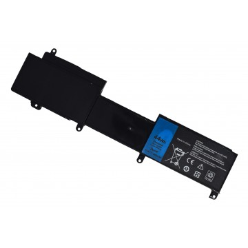 BATERIA COMPATIBLE ACER ONE...
